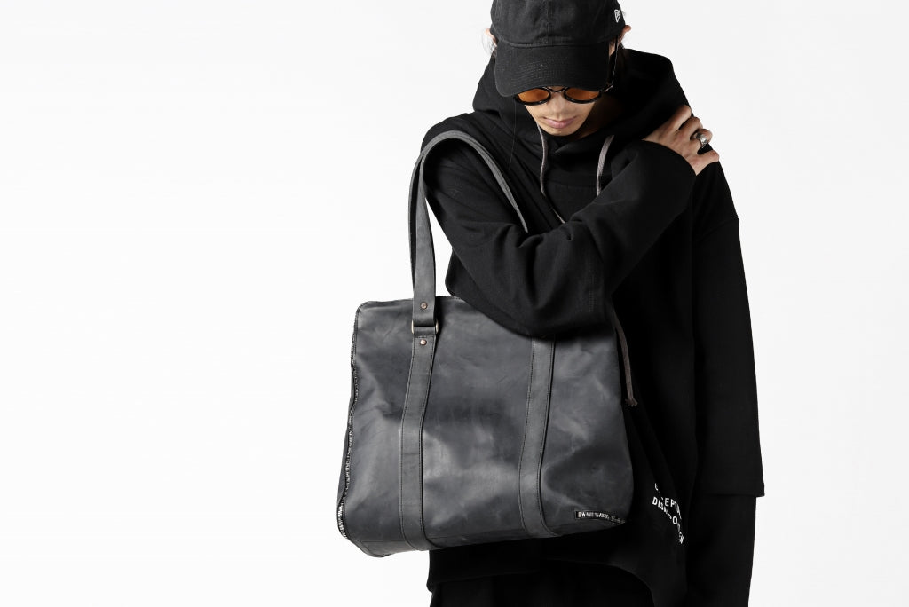 ierib exclusive product New Arrival - (SS21)