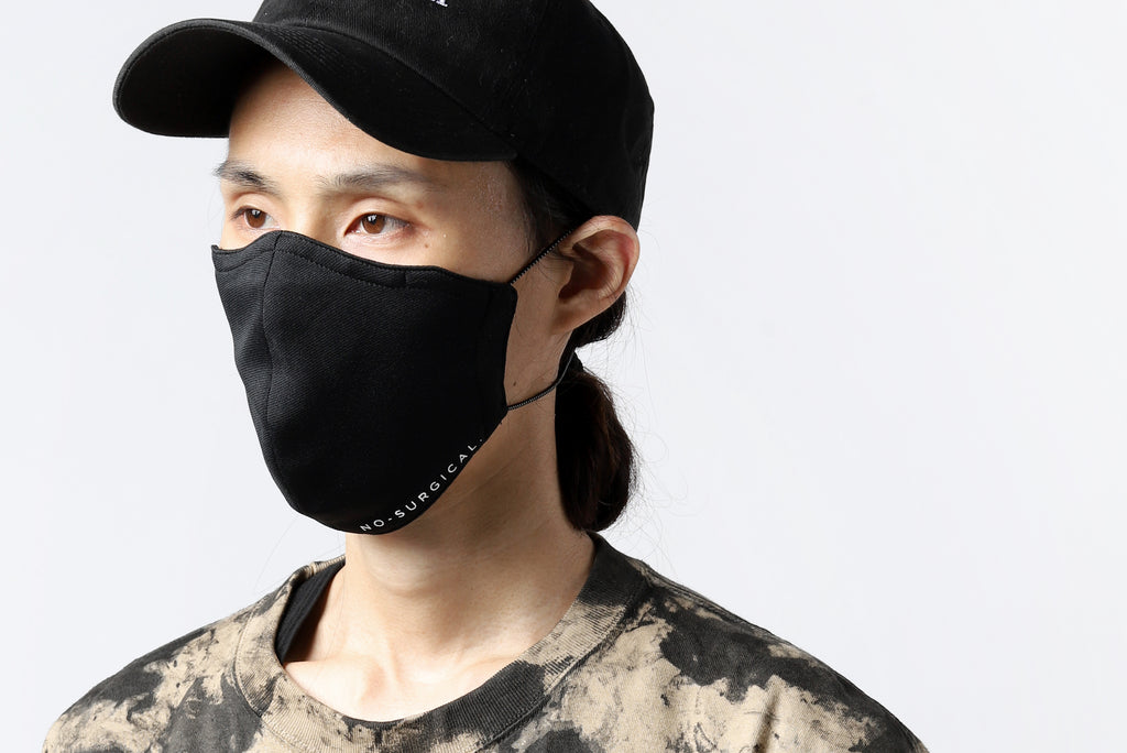 https://loom-osaka.com/collections/all-items/products/deformater-%C2%AE-no-surgical-mask-type%E2%85%B1-trans-reflect-code