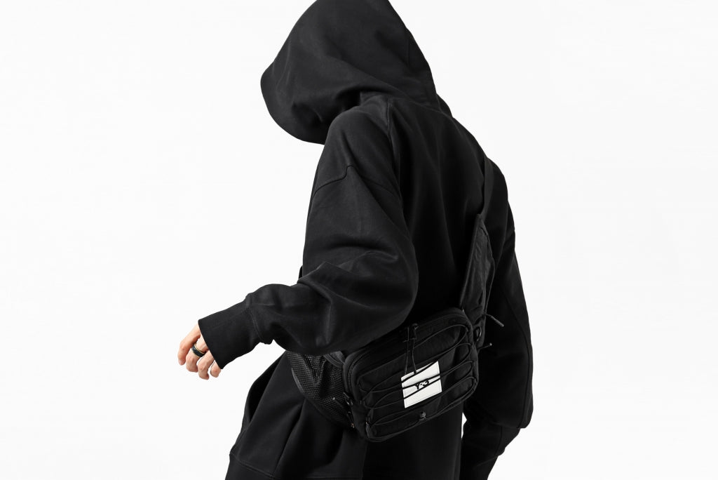 Y-3 and Y's×Dr.MARTENS - NEW ARRIVAL - (AW21).