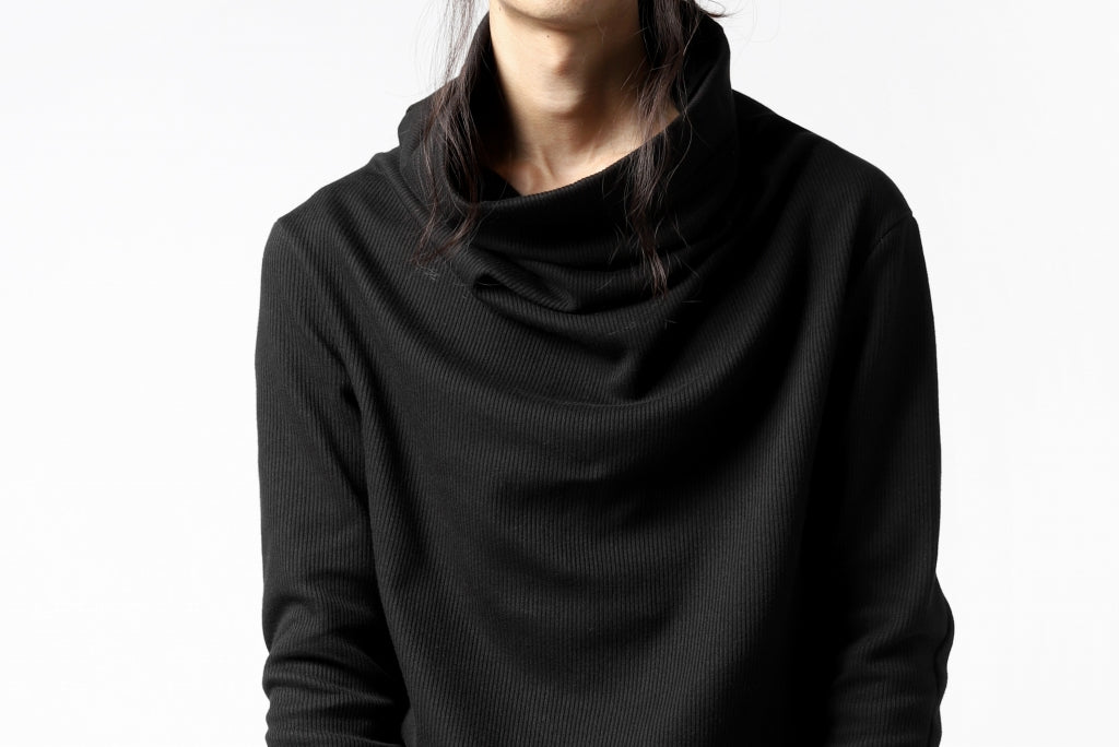"""A.F ARTEFACT """"extra warm project"""" THERMOLITE (AW20) - New Arrival."""