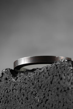 Load image into Gallery viewer, GASPARD HEX Inner Revolution Bracelet / 6mm
