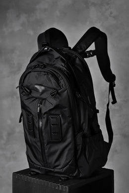 F/CE.® ROBIC DAY TRIP BACK PACK (BLACK)