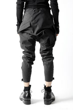 Load image into Gallery viewer, The Viridi-anne TACTICAL TROUSERS / SCHOELLER WATER-REPELLENT & 3LAYER