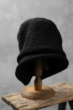 Load image into Gallery viewer, DANIEL ANDRESEN ×The Viridi-anne Knitting Cap
