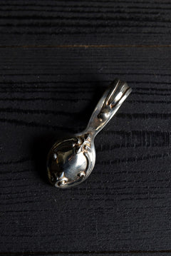 Load image into Gallery viewer, VANITAS / Spoon / VS-001