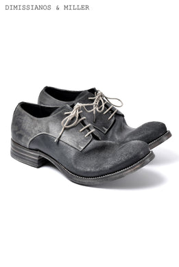 DIMISSIANOS & MILLER derby classic #3046 (GREY)