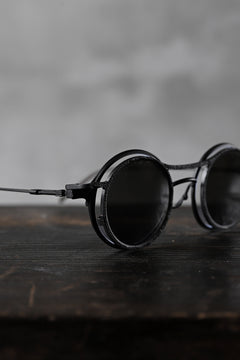 画像をギャラリービューアに読み込む, RIGARDS × The Viridi-anne Lens-Detachable Glasses
