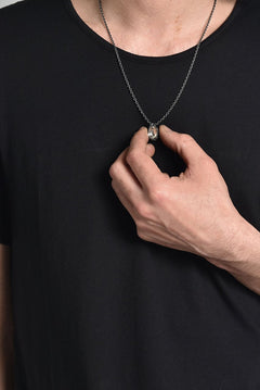 Load image into Gallery viewer, Node by KUDO SHUJI P-29  PENDANT