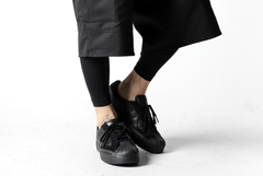 Load image into Gallery viewer, Y-3 Yohji Yamamoto CLASSIC REFINED CARGO SHORT PANTS / WOOL STRETCH