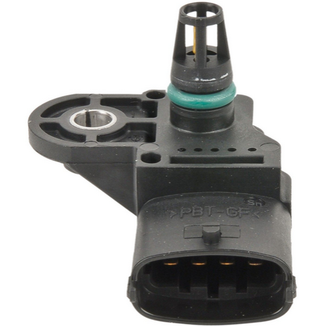 Bosch 3 bar T-map sensor