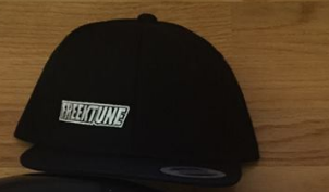 Freektune Hat