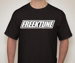 Freektune T-Shirt