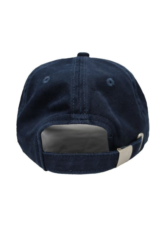 Lakegirl Dock Boy Mens Cap - Hats