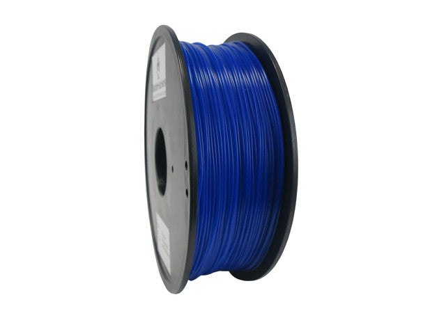 PLA BLUE 1.75mm Filament