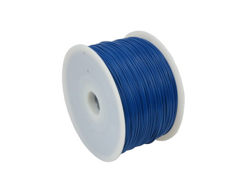 ABS BLUE 1.75mm Filament
