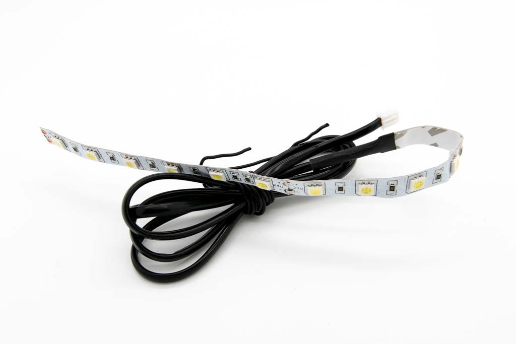 LED Strip - D6