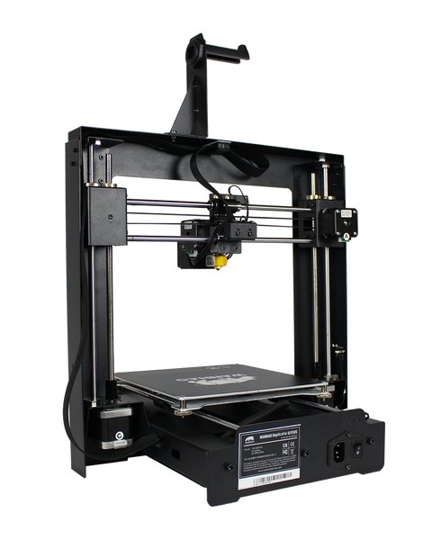 Duplicator I3 PLUS - Steel Frame