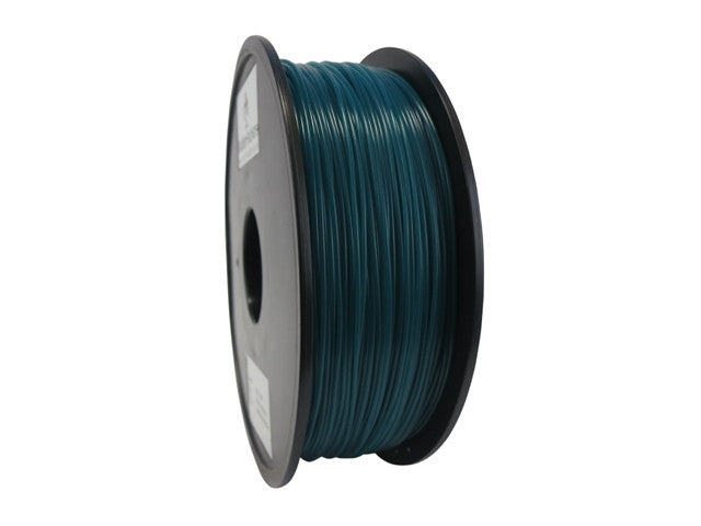 PLA GREEN 1.75mm Filament
