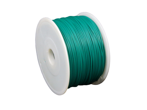 ABS GREEN 1.75mm Filament