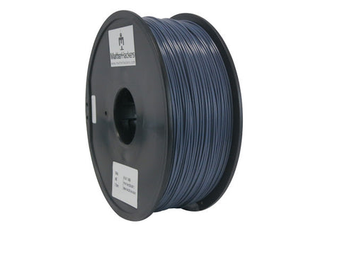 ABS GREY 1.75mm Filament