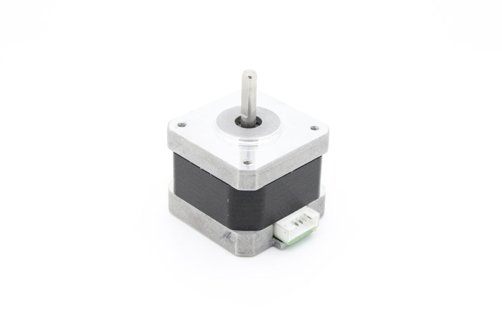 Stepper Motor for the X, Y, & Extruder Axis - Di3
