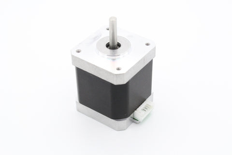 Stepper Motor for the Z-Axis - Di3