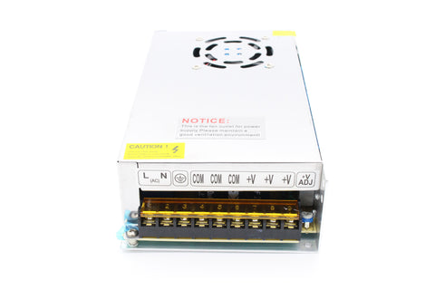 Power Supply - Di3