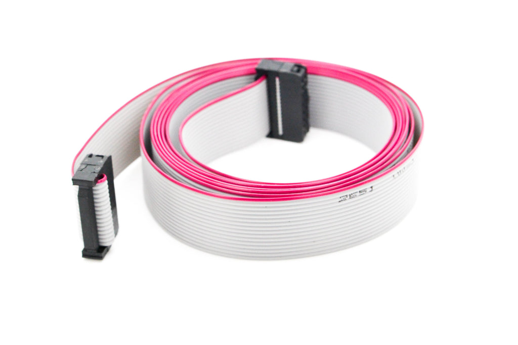 Flat Interface Cable