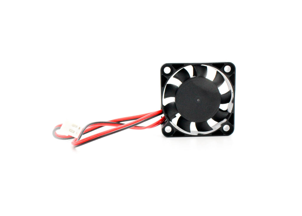 30mm Cooling Fan - Di3