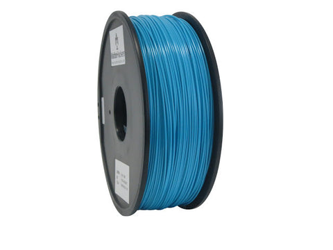 ABS LIGHT BLUE 1.75mm Filament