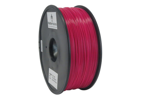ABS MAGENTA 1.75mm Filament