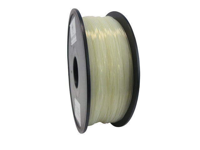 PLA NATURAL 1.75mm Filament