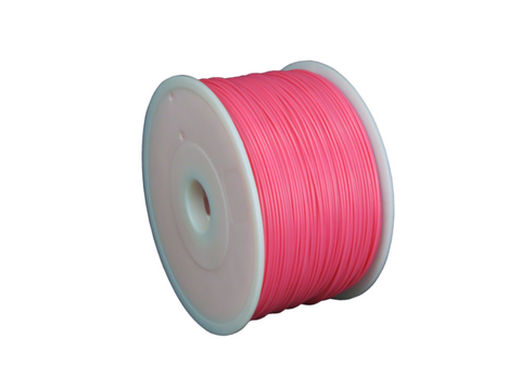 ABS PINK 1.75mm Filament