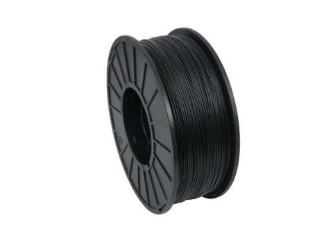 ABS PRO BLACK 1.75mm Filament