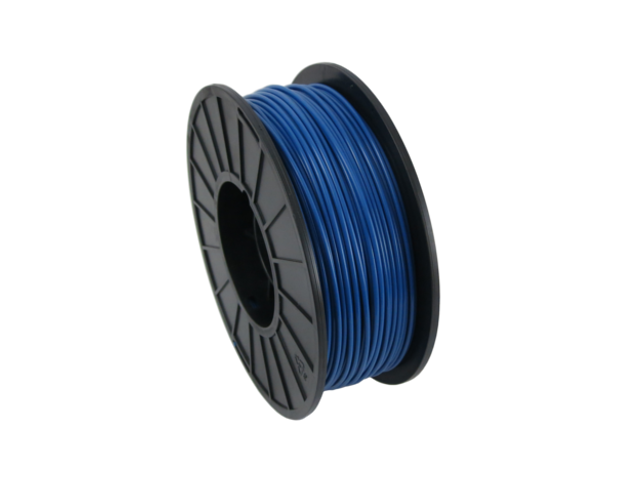 PLA PRO BLUE 3mm Filament