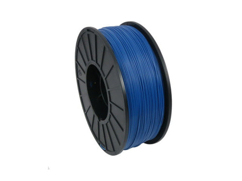 ABS PRO BLUE 1.75mm Filament