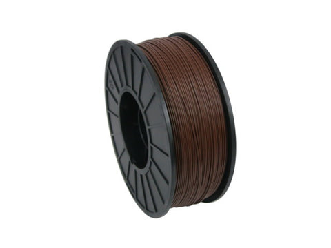 ABS PRO BROWN 1.75mm Filament