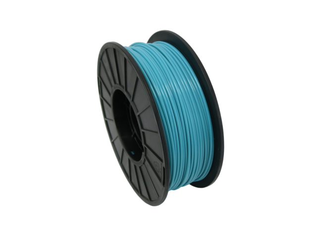 PLA PRO LIGHT BLUE 3mm Filament