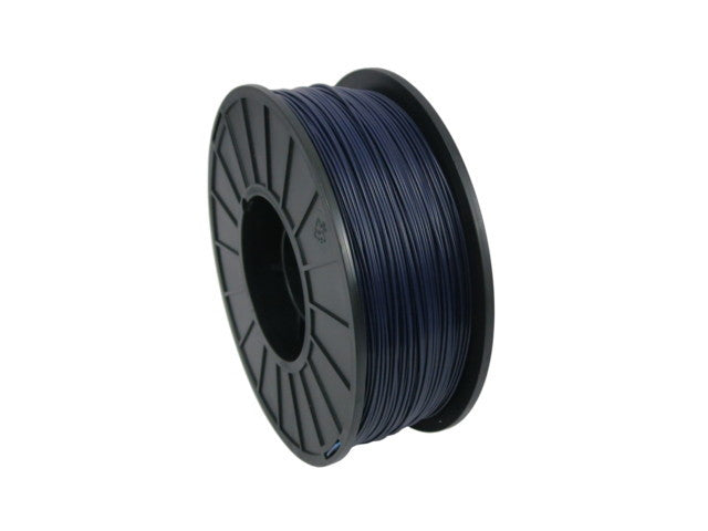 ABS PRO MIDNIGHT BLUE 1.75mm Filament