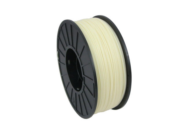 ABS PRO NATURAL 1.75mm Filament
