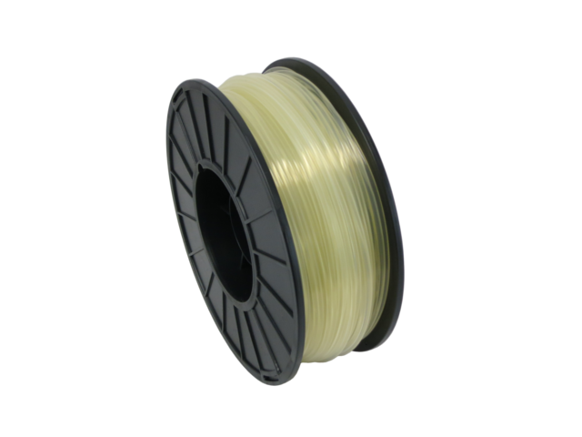 PLA PRO NATURAL 3mm Filament