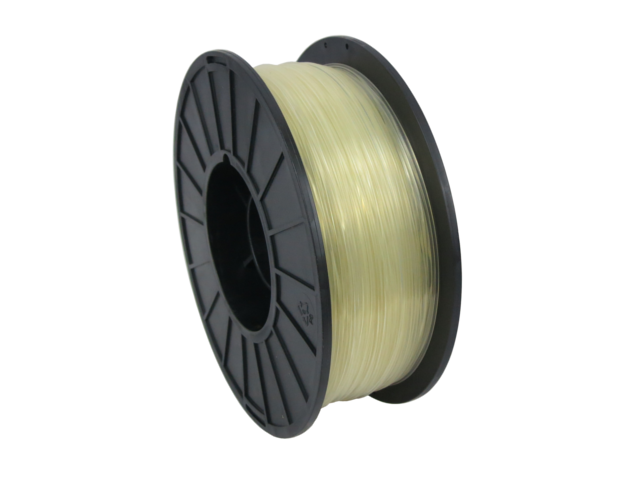 PLA PRO NATURAL 1.75mm Filament