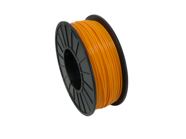 PLA PRO ORANGE 3mm Filament