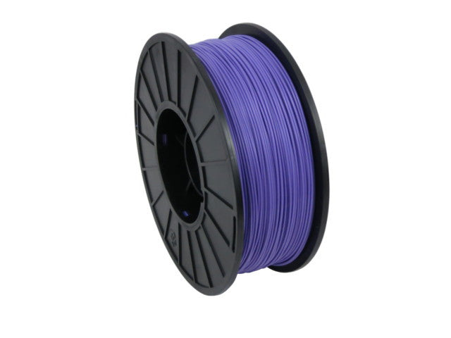 PLA PRO PURPLE 1.75mm Filament