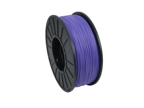 ABS PRO PURPLE 1.75mm Filament