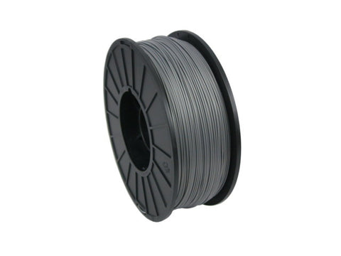 ABS PRO SILVER 1.75mm Filament