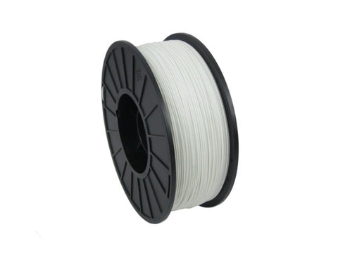 ABS PRO WHITE 1.75mm Filament