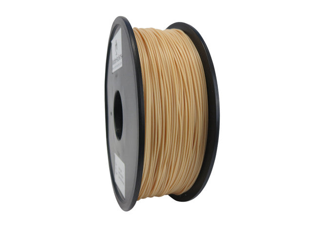 PLA TAN 1.75mm Filament