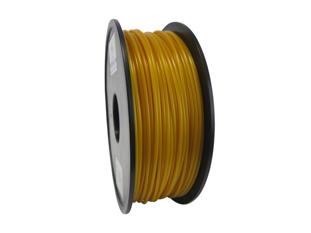 PLA GOLD 3mm Filament
