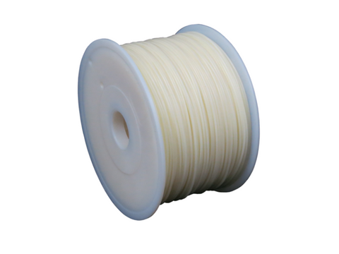 ABS NATURAL 1.75mm Filament